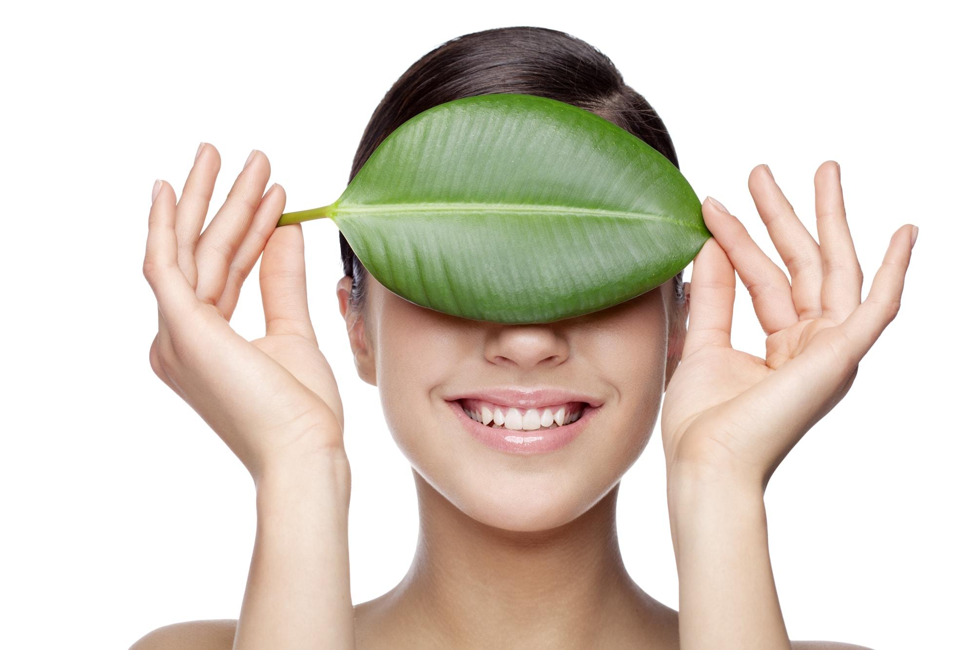 9 věcí, které byste měli vědět o přírodní kosmetice
